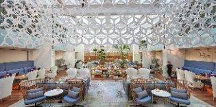 Restaurant Week 2017: 300 restaurantes solidarios ofrecen menús de lujo a bajo coste