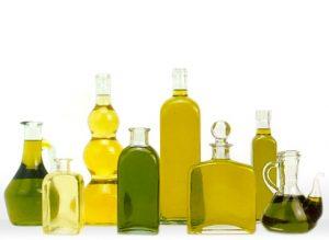 profesiona horeca aceite de orujo de oliva