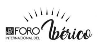 El I Foro Internacional del Ibérico contará con la presencia de trece estrellas Michelin
