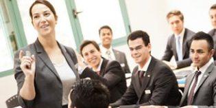 2ª Conferencia Mundial de la OMT sobre Desarrollo de Talento: Estrategias para Destinos Competitivos