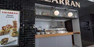 Las cafeterías de los hoteles, una opción interesante para las franquicias hosteleras