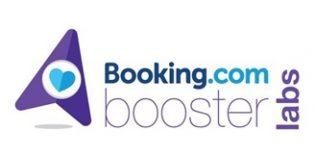 Primer Booster Lab de Booking para startups centradas en el turismo sostenible