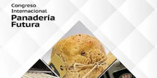 Sabadell acogerá el I Congreso Internacional de Panadería Futura