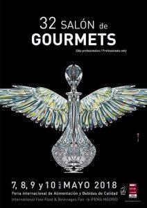profesionalhoreca gourmets