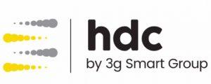 profesional horeca hospitality design conference
