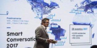 La Hospitality Design Conference traerá a Madrid las últimas tendencias en transformación hotelera