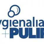 La feria de limpieza Hygienalia+Pulire 2019 volverá a Madrid con un 35% más de superficie expositiva