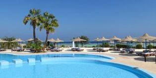La feria Guest y Turijobs firman una alianza para potenciar la innovación en el sector hotelero