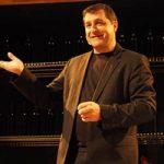El vino será de nuevo uno de los protagonistas del Fòrum Gastronòmic Girona