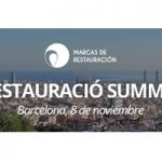 Nace Restauració Summit, la nueva cita de la restauración organizada en Barcelona