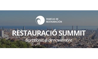 Restauració Summit