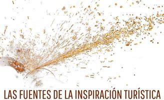 Seminario impartido por Fernando Gallardo