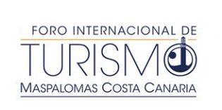 El Foro Internacional de Turismo Maspalomas Costa Canaria celebra su quinta edición