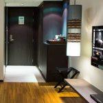 Movilok: cómo convertir una pantalla promocional de un hotel en una experiencia interactiva