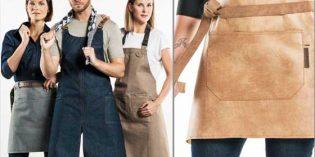 Los nuevos uniformes, la gestión de compras y el modelo brunch, por los Hunters de Hostelco