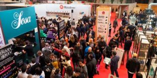 Gran éxito del Fòrum Gastronòmic Girona, que atrae a más 25.000 visitantes