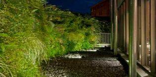Air Garden: un jardín vertical en tu establecimiento… ¡sin necesidad de soportes!