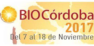 XXI edición de la feria de alimentación ecológica BIOCórdoba 2017