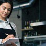 Trabajar en Navidad: claves para encontrar empleo en hostelería