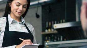 Jobitur.com, nuevo buscador de empleo en hostelería y turismo