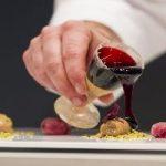 El V congreso gastronómico Cocinart Torrelavega reunirá a chefs de renombre nacional y regional