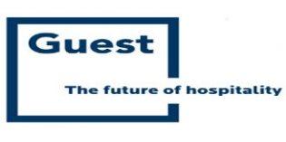 Guest analizará cómo alcanzar un turismo sostenible global