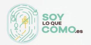 Soyloquecomo.es, la primera plataforma para restaurantes sin gluten