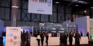 FiturtechY presentará las novedades tecnológicas que guiarán al turista del futuro