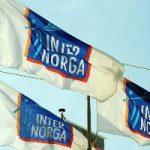 Internorga volverá a ser catalizador de tendencias para el sector hostelero