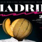 Madrid Fusión 2018 mira a la cuarta generación de la cocina: los dueños del Futuro