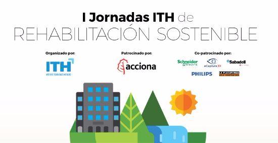 profesionalhoreca rehabilitacion sostenible ITH