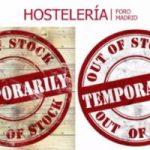 ¿Sabe gestionar correctamente el stock alimentario de su restaurante?