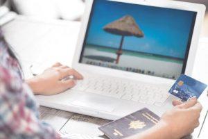 profesional horeca tendencias de viajes