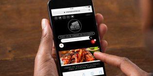 Más de 5.000 referencias de productos para la cocina asiática