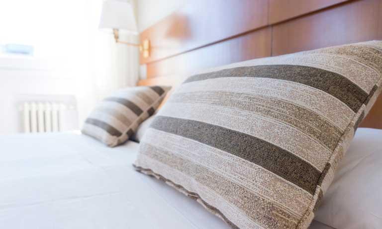 Profesionalhoreca, cama, pisos turísticos