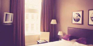 Satisfacción en el sector hotelero: el Supremo confirma el abuso de posición de dominio de Egeda