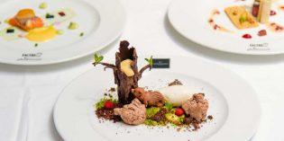 Las selecciones de Madrid y Cantabria ganan el IV Certamen Nacional de Gastronomía