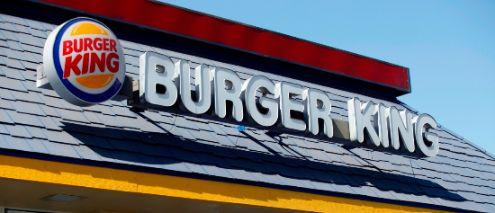 profesionalhoreca Burger King
