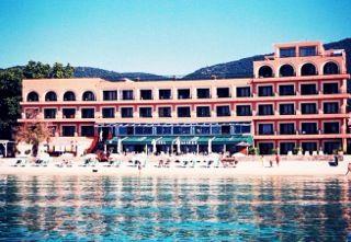 profesionalhoreca OD Hotels