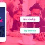 BuscoExtra: una nueva app para encontrar personal extra en la hostelería
