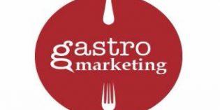 La VII edición de GastroMarketing Málaga contará entre sus ponentes con Joan Roca