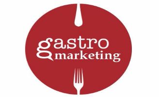 profesionalhoreca gastromarketing