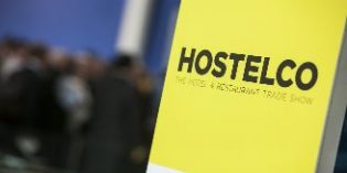 Los talleres de alta cocina de Hostelco, Live Gastronomy, reunirán a la élite gastronómica