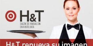 El Salón H&T volverá a Málaga en febrero de 2019