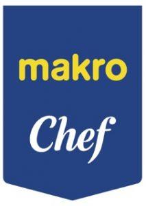 profesionalhoreca makro