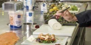 Chef, Professional y Premium: nuevas marcas de Makro con producto más especializado