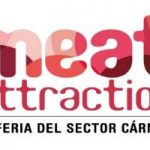Meat Attraction 2018, la cita imprescindible para el sector cárnico