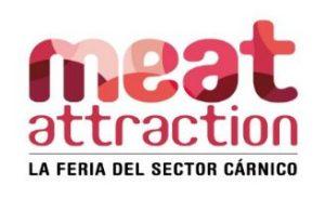 profesionalhoreca meat attraction