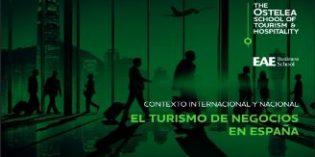 La importancia de rejuvenecer y relanzar el turismo de negocios español