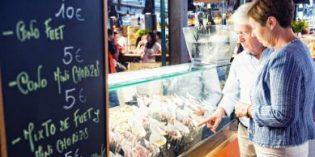 El turista gastronómico, protagonista de una jornada en la Universidad de Córdoba